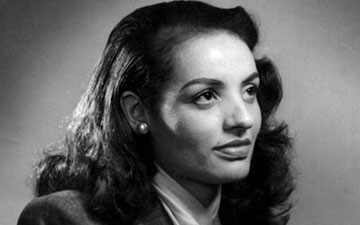 Ophelia Devore, founder of first black model agency, teams up with Emory University