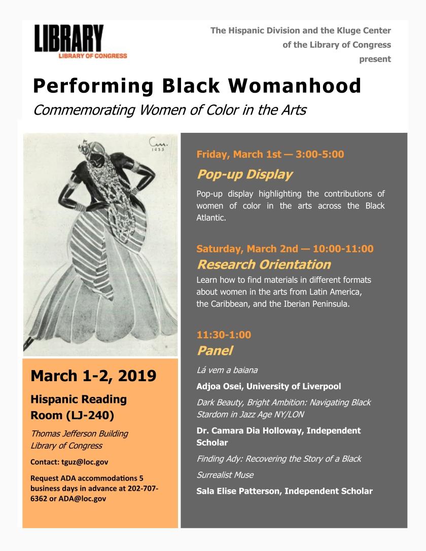 Black Womanhood Flyer-1.jpg